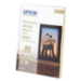 Epson Premium Glossy Photo Paper - 13x18cm - 30 Hojas