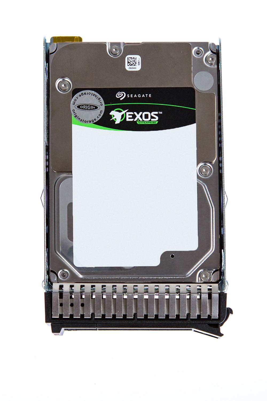 "Origin Storage IBM-300SAS/10-S17 disco duro interno 2.5"" 300 GB SAS"