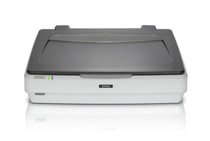 Scanner Expression 12000xl A3 2.400x4.800dpi 48bit