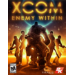2K XCOM: Enemy Within, PC PC English video game