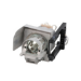 MicroLamp ML12488 projection lamp