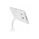 Maclocks 159W250MROKW White tablet security enclosure