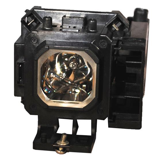 V7 VPL1734 projectielamp 210 W