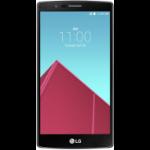 Celular LG G4 4G 32GB Café Reacondicionado en Grado A
