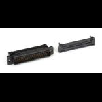Black Box FG135-10PAK wire connector DB37