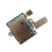 Samsung GH59-11209A mobile telephone part