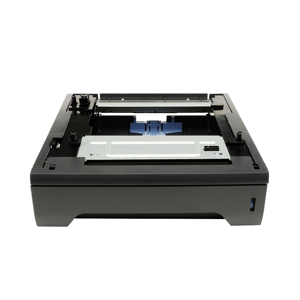 Brother LT5300 Multi-Purpose tray