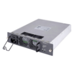 Hewlett Packard Enterprise 5800 750W AC Power Supply 750W 1U Grey