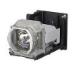 Mitsubishi Electric VLT-SL6P projector lamp