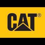 """CAT S62 Pro 14.5 cm (5.7"""") 6 GB 128 GB"""