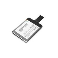Lenovo 4XB0L67026 512GB solid state drive