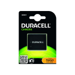 Duracell Camera Battery - replaces Kodak KLIC-7001 Battery