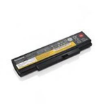 Lenovo ThinkPad Battery 76+ 6cell **New Retail** - Approx 1-3 working day lead.