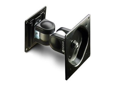 AG Neovo Pivot Mounting Kit Black