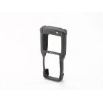 Zebra ST6081 handheld device accessory Grey