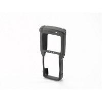 Zebra ST6081 accesorio para dispositivo de mano Gris