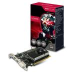 Sapphire Radeon R7 240 2GB