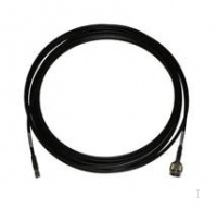Cisco Aironet Low Loss Cable Assembly 50-ft With Rp-tnc Conn