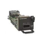 Brocade ICX7400-1X40GQ network switch module