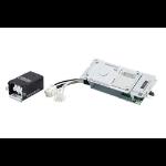 APC SRT012 UPS network management card