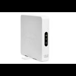 Cisco WAP131 1000Mbit/s Power over Ethernet (PoE) WLAN access point