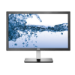 "AOC i2476Vwm 23.6"" Black, Silver Full HD"