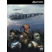 Nexway Stellaris - Humanoids Species Pack (DLC) Linux/Mac/PC Español