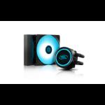 DeepCool Gammaxx L120T Blue Processor