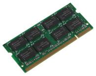 MicroMemory 2GB DDR2 667Mhz 2GB DDR2 667MHz memory module