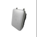 Cisco 1530E 1000Mbit/s Power over Ethernet (PoE) White WLAN access point