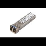 Netgear 10 Gigabit LR SFP+ Module 10000Mbit/s network media converter