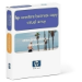 HP StorageWorks Business Copy EVA5000 Unlimited Capacity Upgrade v2 LTU