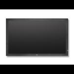 "NEC MultiSync V423 TM-2 Digital signage flat panel 42"" LCD Full HD Black"