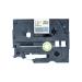 Brother TZE-RL34 cinta para impresora Oro