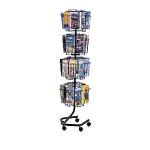 Safco Display Rack literature rack