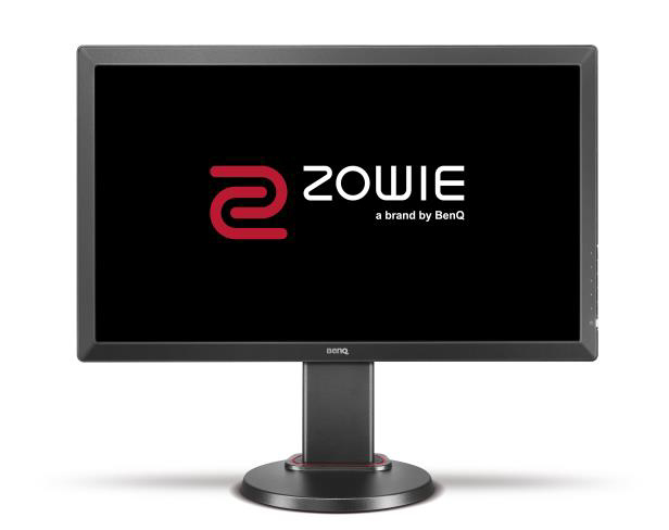 "Benq Zowie RL2460 24"" Full HD TN"