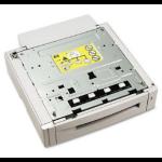 HP C7130B Paper tray 500sheets