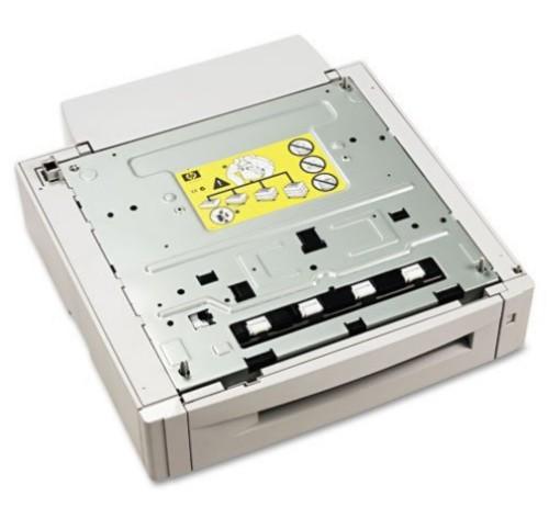 HP C7130B Paper tray 500 sheets
