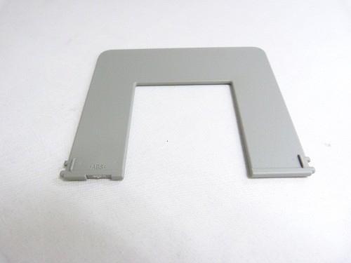 Fujitsu PA03575-D943 Scanner