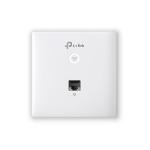 TP-LINK Omada AC1200 Wireless MU-MIMO Gigabit Wall-Plate Access Point