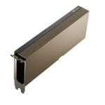 PNY A30 NVIDIA 24 GB High Bandwidth Memory 2 (HBM2)