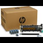 HP Q5422A Service-Kit, 200K pages