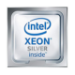 LENOVO ThinkSystem 2nd CPU Kit (Intel Xeon Silver 4214R 12C 100W 2.4GHz) for ST550 - Includes heatsink and