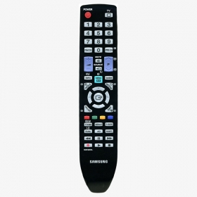 Samsung BN59-00939A remote control IR Wireless Audio,Home cinema system,TV Press buttons