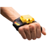 Datalogic TR10-HS7500KSR barcode reader accessory Strap