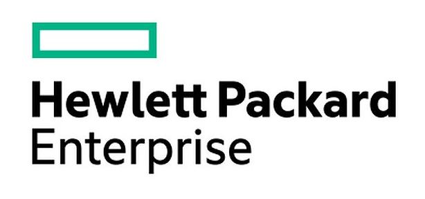 Hewlett Packard Enterprise H1NC1E extensión de la garantía