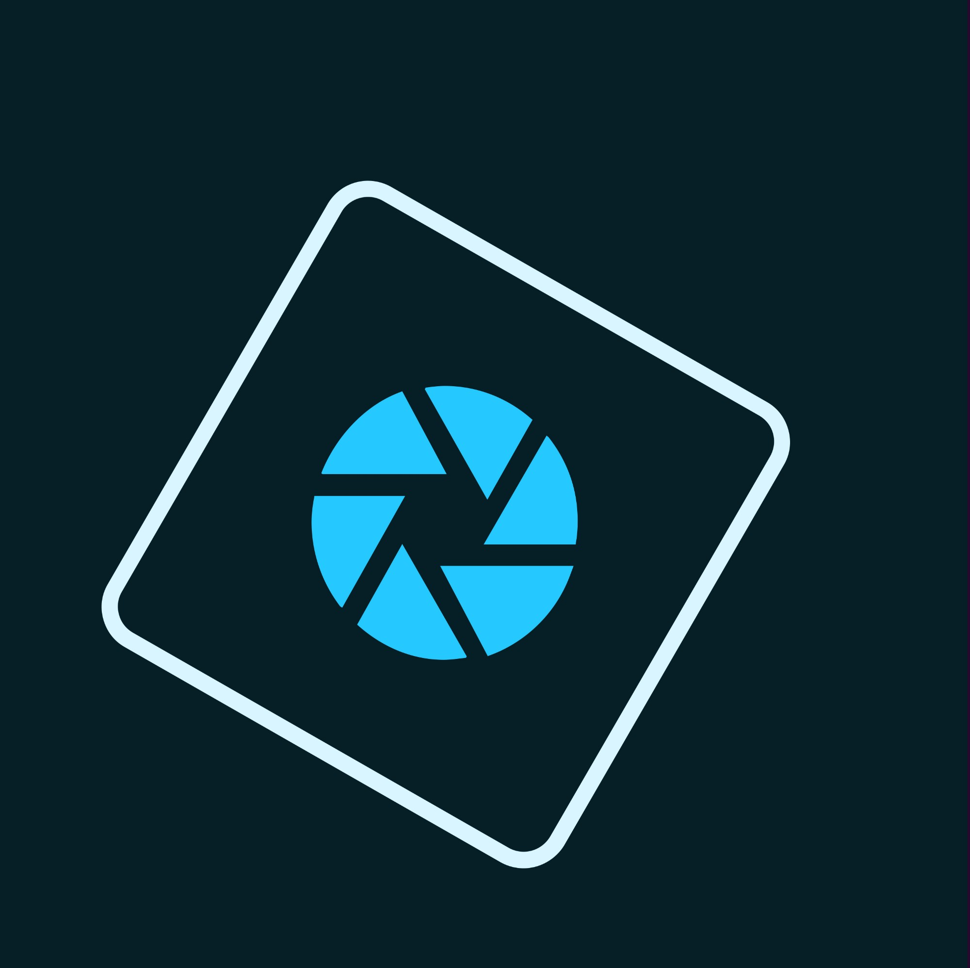 Adobe Photoshop Elements 2021 Mac 1 license(s)