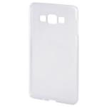 """Hama 00135391 mobile phone case 14 cm (5.5"""") Cover Transparent"""