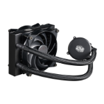 Cooler Master MasterLiquid 120 Processor liquid cooling