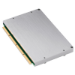 Intel BKCM8PCB4R embedded computer 2.3 GHz Intel® Pentium® Gold 4 GB 64 GB eMMC